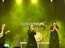 https://www.ragusanews.com//immagini_articoli/24-06-2018/suor-cristina-conquista-chiaramonte-concerto-unico-video-100.jpg