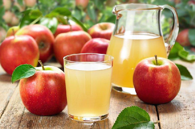 https://www.ragusanews.com//immagini_articoli/24-06-2019/dieta-ipoglicemica-esempio-per-dimagrire-in-fretta-500.jpg