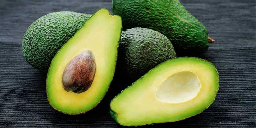 https://www.ragusanews.com//immagini_articoli/24-06-2019/milza-ingrossata-la-dieta-per-curarla-e-depurarsi-500.jpg