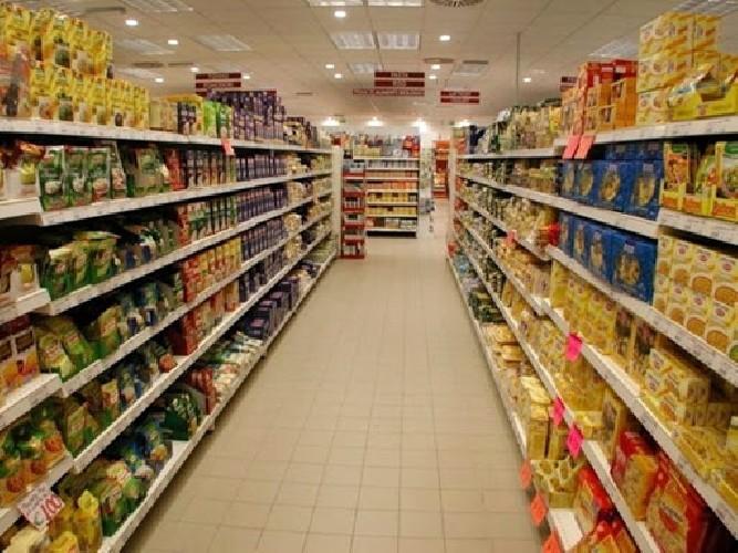 https://www.ragusanews.com//immagini_articoli/24-06-2020/il-15enne-di-ispica-che-rapina-i-generi-alimentari-500.jpg