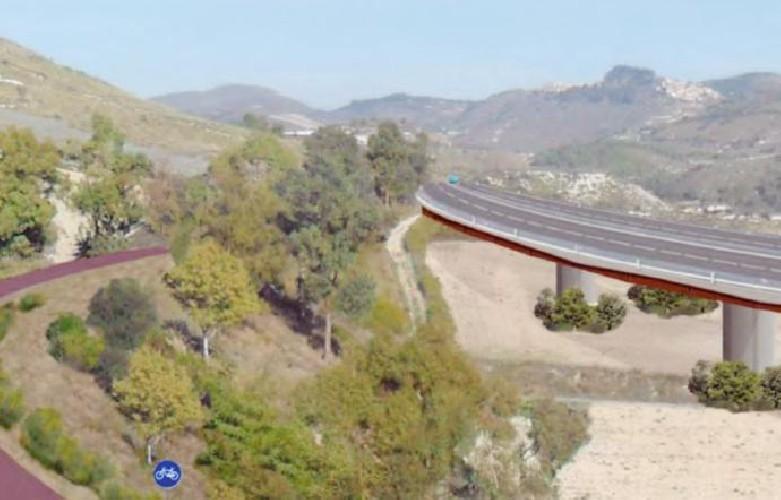 https://www.ragusanews.com//immagini_articoli/24-06-2020/ragusa-catania-corte-dei-conti-dice-si-progetto-definitivo-500.jpg