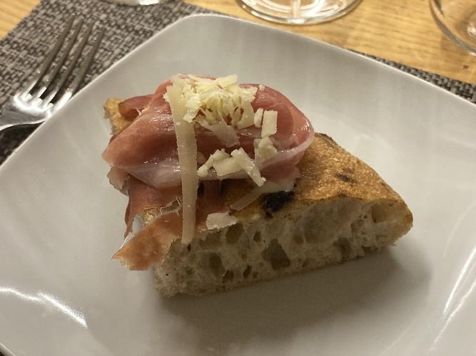 https://www.ragusanews.com//immagini_articoli/24-06-2021/a-palermo-pizze-con-farine-di-antichi-grani-siciliani-500.jpg