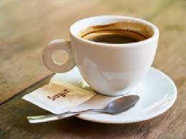 https://www.ragusanews.com//immagini_articoli/24-06-2021/caffe-previene-i-problemi-al-fegato-secondo-un-nuovo-studio-britannico-280.jpg