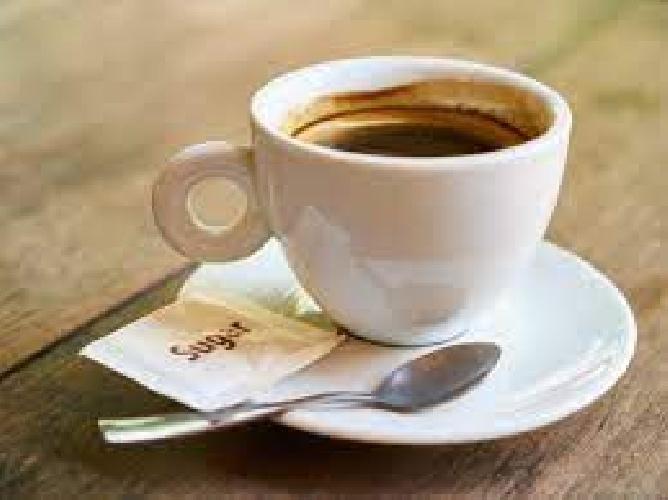 https://www.ragusanews.com//immagini_articoli/24-06-2021/caffe-previene-i-problemi-al-fegato-secondo-un-nuovo-studio-britannico-500.jpg