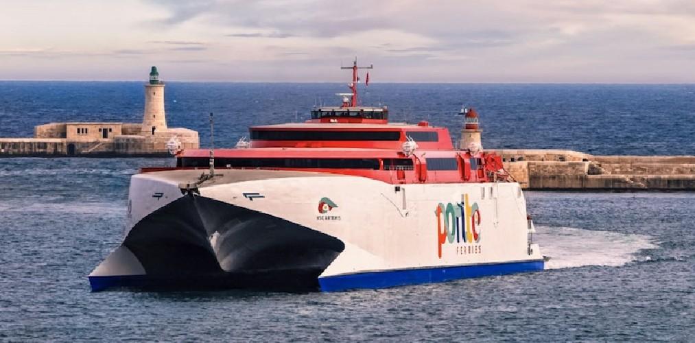 https://www.ragusanews.com//immagini_articoli/24-06-2021/nasce-un-traghetto-augusta-malta-500.jpg