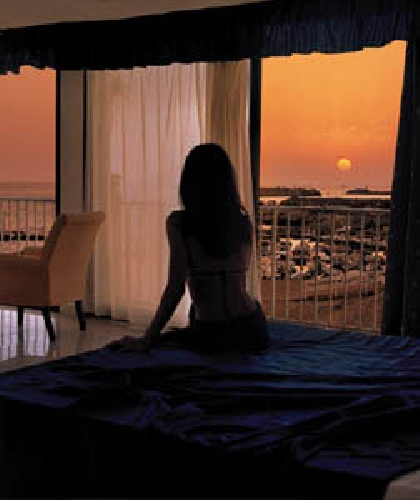 https://www.ragusanews.com//immagini_articoli/24-07-2009/al-gabbiano-hotel-sul-mare-a-scoglitti-500.jpg