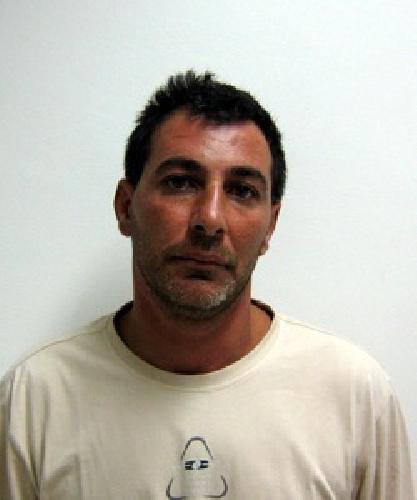 https://www.ragusanews.com//immagini_articoli/24-07-2011/tony-ferrante-accusato-di-tentata-estorsione-500.jpg