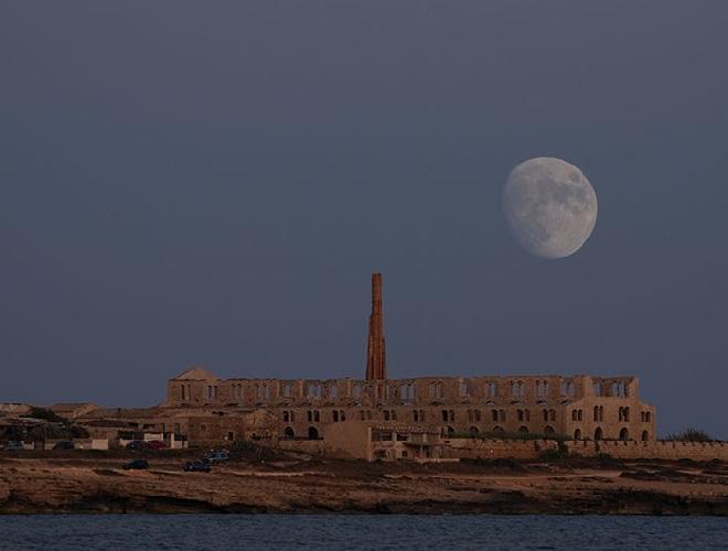 https://www.ragusanews.com//immagini_articoli/24-07-2013/la-luna-di-pisciotto-500.jpg