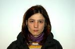 http://www.ragusanews.com//immagini_articoli/24-07-2014/droga-arrestata-giuseppina-bombardamento-100.jpg