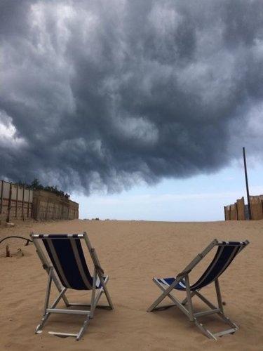 http://www.ragusanews.com//immagini_articoli/24-07-2017/caldo-africano-gioved-previsti-temporali-500.jpg