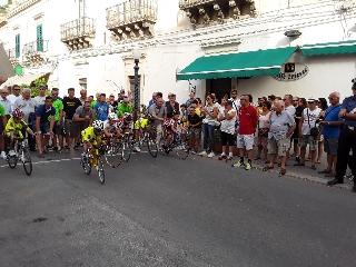 http://www.ragusanews.com//immagini_articoli/24-07-2017/giovanissimi-scicli-240.jpg