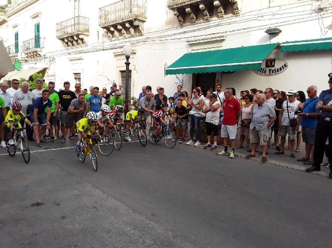 http://www.ragusanews.com//immagini_articoli/24-07-2017/giovanissimi-scicli-500.jpg