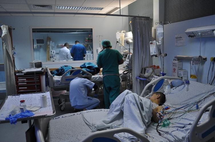 https://www.ragusanews.com//immagini_articoli/24-07-2017/reparto-rianimazione-pediatrica-bimba-investita-500.jpg