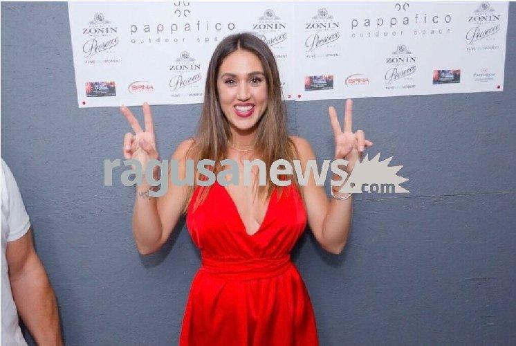 https://www.ragusanews.com//immagini_articoli/24-07-2018/cecilia-rodriguez-detto-sorella-belen-bella-500.jpg