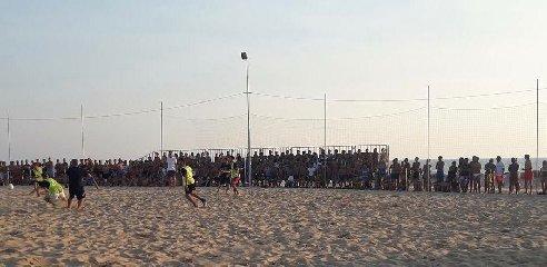 https://www.ragusanews.com//immagini_articoli/24-07-2018/ritorna-beach-volley-marina-modica-240.jpg