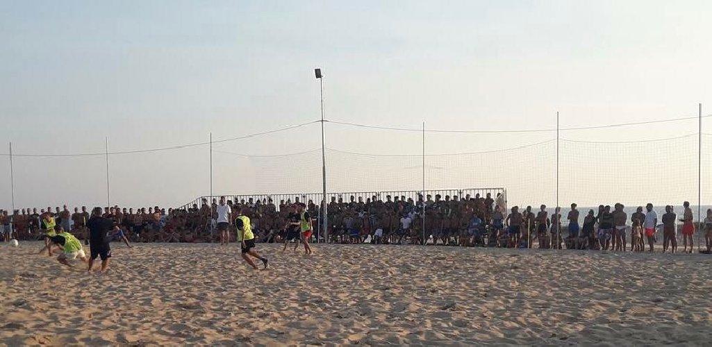 https://www.ragusanews.com//immagini_articoli/24-07-2018/ritorna-beach-volley-marina-modica-500.jpg