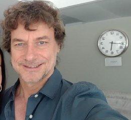 https://www.ragusanews.com//immagini_articoli/24-07-2019/alberto-angela-prepara-la-puntata-di-meraviglie-ragusano-240.jpg