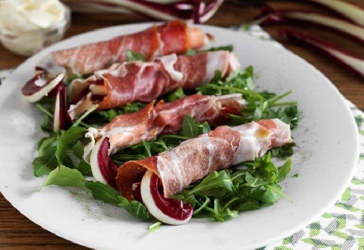 https://www.ragusanews.com//immagini_articoli/24-07-2019/dieta-proteica-perche-ti-fa-dimagrire-500.jpg
