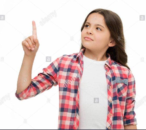 https://www.ragusanews.com//immagini_articoli/24-07-2019/scicli-ragazzina-per-richiedere-attenzione-inventa-violenza-500.jpg