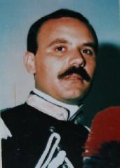 https://www.ragusanews.com//immagini_articoli/24-07-2020/ergastolo-per-i-boss-che-fecero-uccidere-il-carabiniere-garofalo-240.jpg
