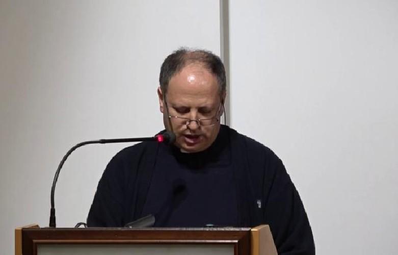 https://www.ragusanews.com//immagini_articoli/24-07-2020/il-papa-nomina-don-lomanto-nuovo-arcivescovo-di-siracusa-500.jpg
