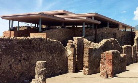 https://www.ragusanews.com//immagini_articoli/24-07-2021/1627133669-archeologia-un-progetto-per-valorizzare-l-agora-del-parco-di-segesta-1-280.jpg