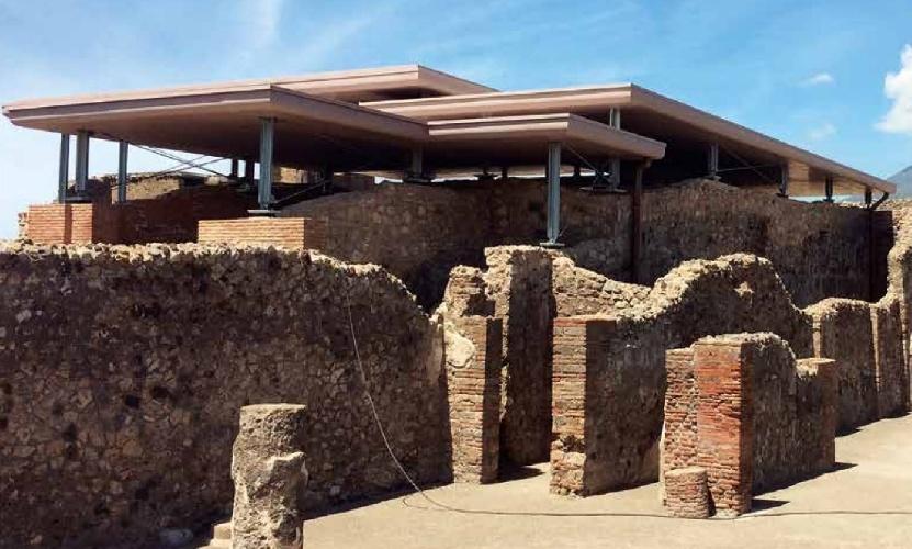 https://www.ragusanews.com//immagini_articoli/24-07-2021/1627133669-archeologia-un-progetto-per-valorizzare-l-agora-del-parco-di-segesta-1-500.jpg