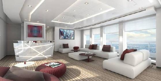 https://www.ragusanews.com//immagini_articoli/24-07-2021/1627148747-lo-yacht-home-ha-lasciato-siracusa-1-280.jpg