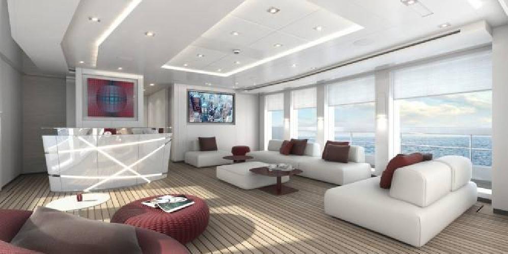 https://www.ragusanews.com//immagini_articoli/24-07-2021/1627148747-lo-yacht-home-ha-lasciato-siracusa-1-500.jpg