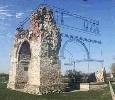 https://www.ragusanews.com//immagini_articoli/24-07-2021/archeologia-un-progetto-per-valorizzare-l-agora-del-parco-di-segesta-100.jpg