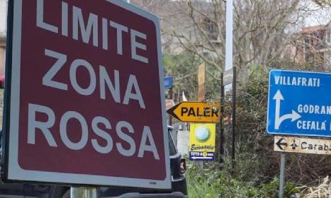 https://www.ragusanews.com//immagini_articoli/24-07-2021/covid-musumeci-revoca-le-zone-rosse-in-sicilia-280.jpg