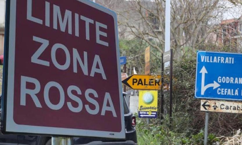 https://www.ragusanews.com//immagini_articoli/24-07-2021/covid-musumeci-revoca-le-zone-rosse-in-sicilia-500.jpg