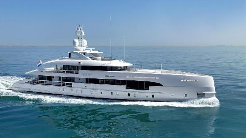 https://www.ragusanews.com//immagini_articoli/24-07-2021/lo-yacht-home-ha-lasciato-siracusa-280.jpg