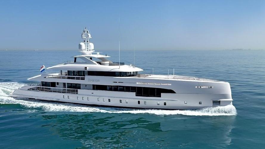 https://www.ragusanews.com//immagini_articoli/24-07-2021/lo-yacht-home-ha-lasciato-siracusa-500.jpg