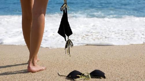https://www.ragusanews.com//immagini_articoli/24-07-2021/sicilia-due-nudisti-in-spiaggia-maxi-multa-per-loro-280.jpg