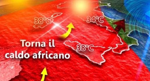 https://www.ragusanews.com//immagini_articoli/24-07-2021/torna-l-afa-in-sicilia-domenica-25-luglio-280.jpg