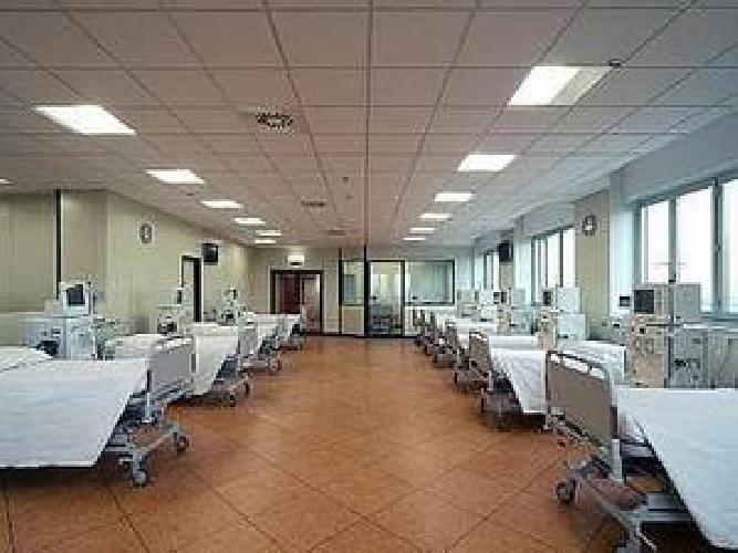 https://www.ragusanews.com//immagini_articoli/24-08-2011/morte-di-grazia-vernuccio-indagati-due-medici-500.jpg