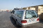 http://www.ragusanews.com//immagini_articoli/24-08-2014/a-pozzallo-18-cadaveri-dell-ultimo-naufragio-100.jpg