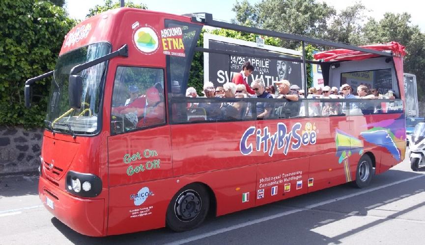 http://www.ragusanews.com//immagini_articoli/24-08-2017/ragusa-modica-scicli-tour-barocco-autobus-scoperti-500.jpg