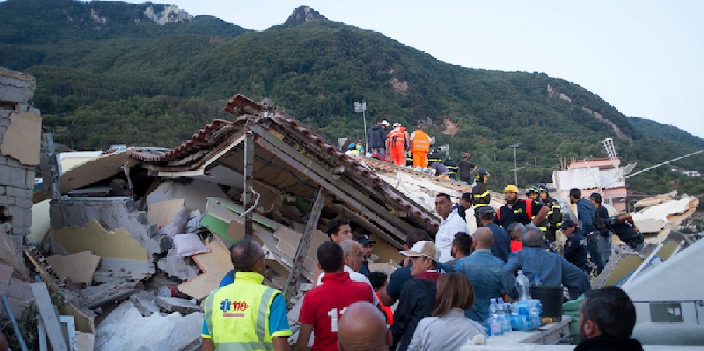 http://www.ragusanews.com//immagini_articoli/24-08-2017/terremoto-terremoto-viene-500.jpg