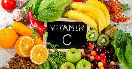 https://www.ragusanews.com//immagini_articoli/24-08-2018/vitamina-benefici-cosa-serve-dove-trova-240.jpg