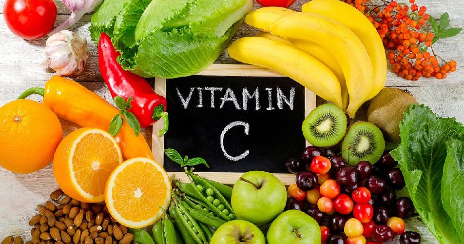 https://www.ragusanews.com//immagini_articoli/24-08-2018/vitamina-benefici-cosa-serve-dove-trova-500.jpg