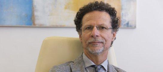 https://www.ragusanews.com//immagini_articoli/24-08-2019/catania-aspetta-l-elezione-di-francesco-priolo-a-rettore-240.jpg