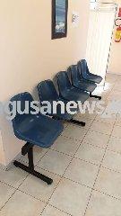 https://www.ragusanews.com//immagini_articoli/24-08-2019/guardia-medica-di-pozzallo-sono-arrivate-le-sedie-asp-240.jpg