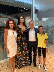 https://www.ragusanews.com//immagini_articoli/24-08-2019/mariagrazia-cucinotta-marina-ragusa-240.jpg