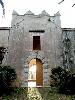https://www.ragusanews.com//immagini_articoli/24-08-2021/torre-mastro-in-vendita-il-fortino-del-1600-foto-100.jpg
