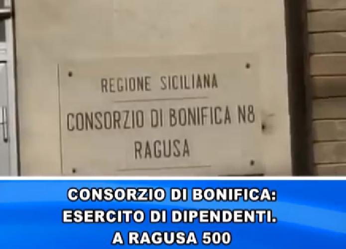 https://www.ragusanews.com//immagini_articoli/24-09-2014/500-dipendenti-al-consorzio-di-bonifica-500.png