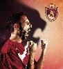 https://www.ragusanews.com//immagini_articoli/24-09-2014/a-scicli-si-risveglia-il-leone-del-calcio-a-5-100.jpg