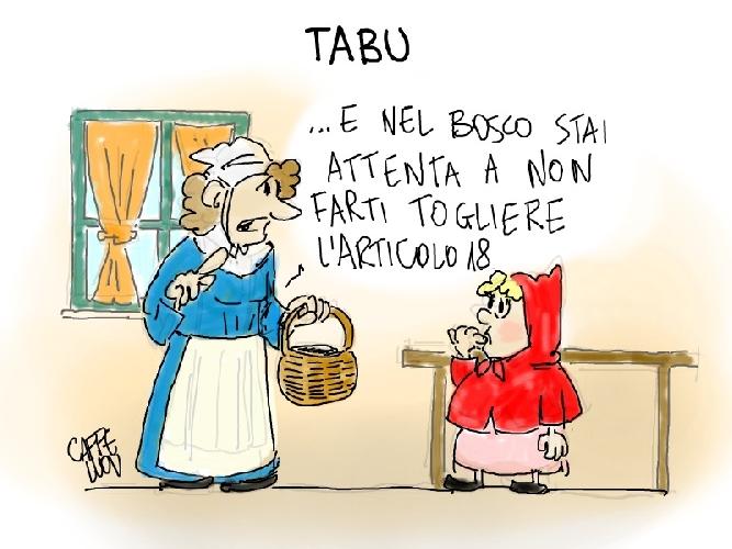 https://www.ragusanews.com//immagini_articoli/24-09-2014/articolo-18-la-vignetta-500.jpg
