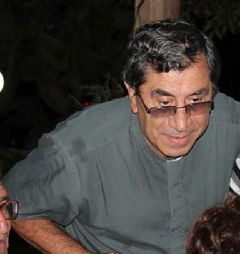 http://www.ragusanews.com//immagini_articoli/24-09-2014/padre-giordanella-concelebra-messa-con-papa-francesco-500.jpg
